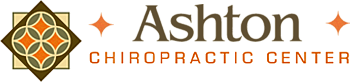 Ashton Chiropractic